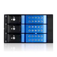 iStarUSA D300PFS-DE3BL KIT- D-300-PFS BPN-DE230SS-BL
