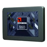 """AMD Radeon R3SL120G SSD R3 120GB 2.5"""" SATA III Solid State Drive"""