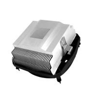 Arctic UCACO-A64D2-GBA01 Alpine64Pro Rev2 CPU Cooler AM3 AM2+ AM2 939