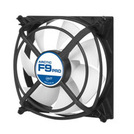 Arctic AFACO-09P00-GBA01 F9 PRO Case Fan with Standard Case