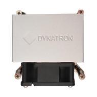 Dynatron K666 2u Side Fan CPU Cooler for Intel Socket 1156 1155