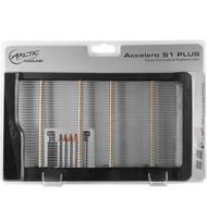Arctic DCACO-V470001-BL Accelero S1 Plus VGA Cooler