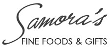 Samora's Fine Foods and Gifts