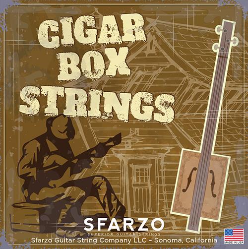 sfarzo-cigarbox.jpg