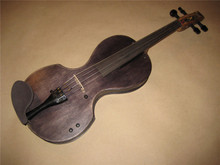 Series 4 Electric Violin by Don Rickert Design
