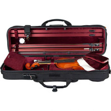 Violin and Fiddle Options