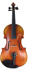 V-8vb Long Scale Octave Violin