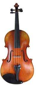 V-8vb Long Scale Octave Violin
