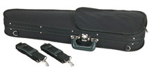 Concord Dart Shaped 9170 Violin Case