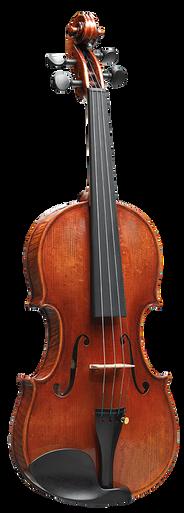 Revelle Model 700QX Violin