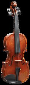 Rickert Model 70 Violin