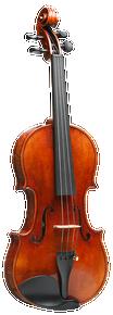 Rickert Model 60 Violin