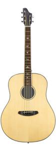 Baritone Melodic Guitar by D. Rickert Musical Instruments, Hiawassee, Georgia, USA