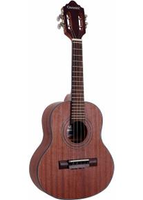 Treble Melodic Guitar by D. Rickert Musical Instruments, Hiawassee, Georgia, USA