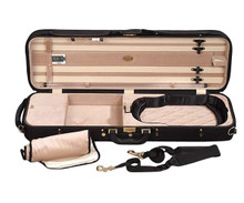Jakob Winter Super Light Series Oblong Viola Case 3