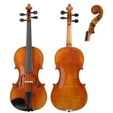 WILFER Va50 Viola, Tenor Viola or Octave Viola (Germany)
