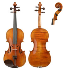 WILFER Va60 Viola, Tenor Viola or Octave Viola (Germany)
