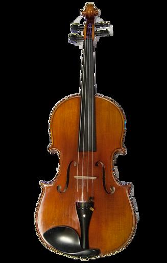 Revelle Model 630 Viola, Tenor Viola or Octave Viola (front)