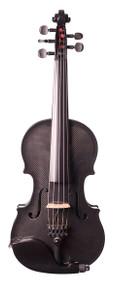 Glasser Carbon Composite 5-String Acoustic-Electric Violin