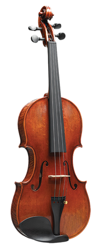 Revelle Model 800 Violin