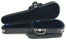 Concord Academy Shaped Violin Case