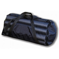 Dry Sock Mesh Bag