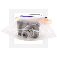 E-Merse DryMax DryCam Large