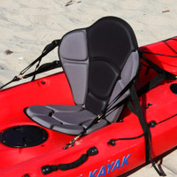 GTS Expedition SB Kayak Seat Mounted