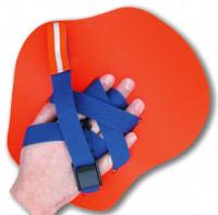 Hand Paddles