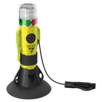 SeaStar Deluxe Flashlight