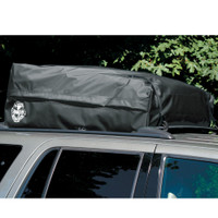 Kanga Hurricane Car Top Roof Pouch
