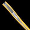 Blade: High Grade Aluminum Core