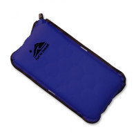 Self-Inflating Lumbar Pad Front