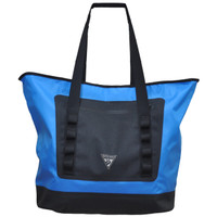 Jump Tote - Blue