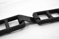 Ladder StretchStrap Hook Set - MainImage