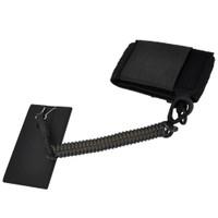 Actio Smartphone Tether System - Black