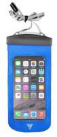 E-Merse R/S Original XL Blue - Main Image