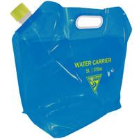 AquaSto Water Carrier - Main Image