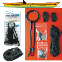 Anchor Trolley Kit