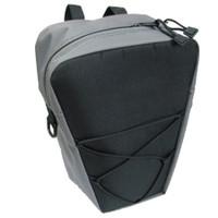 Canoe Bow Bag