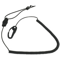Deluxe Paddle Leash