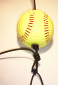 SwingAway Softball Tune-Up Kit