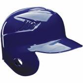 Rawlings Coolflo Batting Helmet for Leftt Hand Batter
