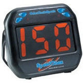 SpeedTracX All Sports Radar