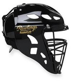 Rawlings Adult AF1 Airflow Catcher's Mask