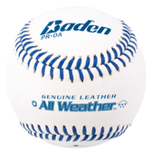 Baden All Weather Baseballs