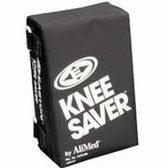 Easton Original Knee Savers for Baseball Catchers