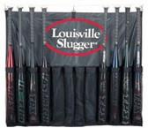 Louisville Hanging Bat Bag