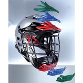 Cascade Men's CLH2 Lacrosse Helmet