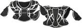 Champion Rhino Lacrosse Pro Series Shoulder Pad
